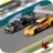 icon Turbo Drift 3D Car Racing Games 3.0.18