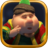 icon FANANEES 3.5