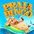 icon Praia Bingo 32.11.64