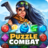 icon Combat 21.5.0