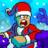icon Kung Fu Z 1.9.5