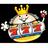 icon Reel King 2.4