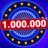 icon Millionaire 1.5.1.1