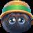 icon Blackies 5.0.0