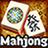 icon Mahjong Duels 1.6.1