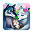 icon Zoo Craft 7.6.2