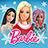 icon Barbie Fashion 1.6.9