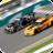 icon Turbo Drift Car Racing 4.0.30