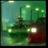 icon Rice Burner 0.7.0.3f8