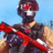 icon Modern Ops 4.93