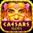 icon Caesars Slots 2.26.1