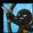 icon Stick War: Legacy 1.11.21