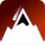 icon Proximity Project