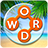 icon Wordscapes 1.4.2