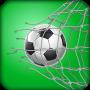 icon Penalty Shootout 3D