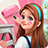 icon My Home 1.0.323