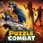icon Combat 31.1.0