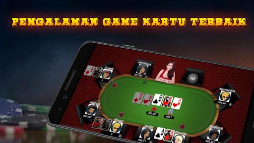 PKV Games: BandarQQ DominoQQ 2021