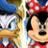 icon Disney Heroes 2.0.10