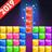 icon Block Puzzle New 1.5.0