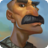 icon Dungeon Crusher 4.4.3