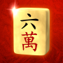 icon Mahjong Legends