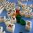 icon Mahjong 8.3.8.8.8