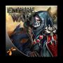 icon Empire War Heroes
