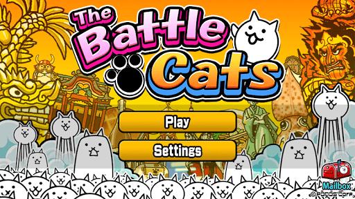 battle cats apk 8.1.0