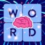 icon WordBrain