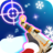icon Beat Shooter 1.3.6