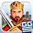 icon Empire 1.0.4