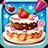 icon Cake Master 3.2.3935