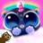 icon Smolsies 5.0.30