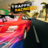 icon Highway Speed Drift Racer: Traffic Racing 3D 1.1