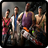 icon Left 4 Dead 2 Game 8.3.3z