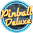 icon Pinball Deluxe Reloaded 2.1.0
