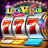 icon Lets Vegas Slots 1.2.23