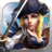 icon Heroes Charge HD 2.1.210