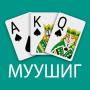 icon Muushig