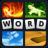 icon 4 Pics 1 Word 25.1-4261-en