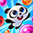 icon Panda Pop 2.7