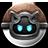 icon Battle Camp 2.5.7