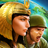 icon DomiNations 1.2.55