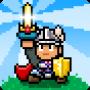 icon Dash Quest