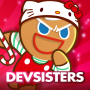 icon Cookie Run: OvenBreak