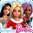 icon Barbie Fashion 1.6.0