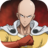 icon One-Punch Man : Road to Hero 2.0 2.2.4