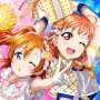 icon Lovelive