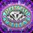 icon Diamond Triple 2.0.3